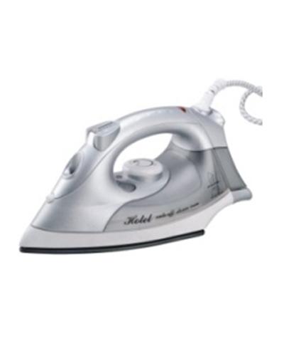Bàn ủi hơi nước - ES2014 / Silver