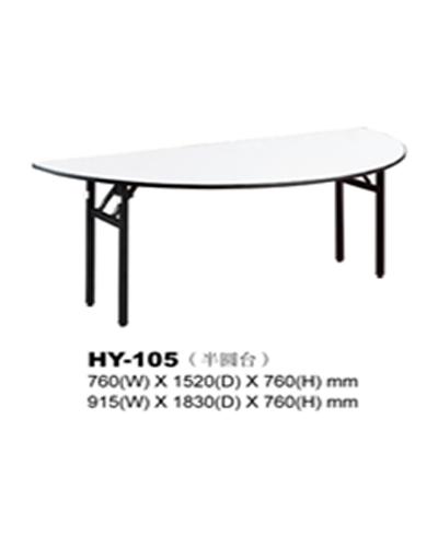 Bàn xếp HY-105