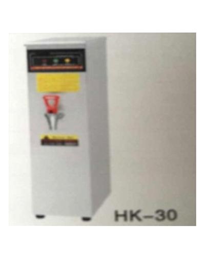Bình đun nước HK-30-30L
