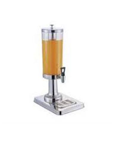 Bình đựng nước trái cây 1 ngăn 121314