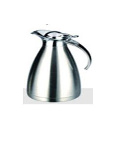 Bình giữ nhiệt 124114-2.0