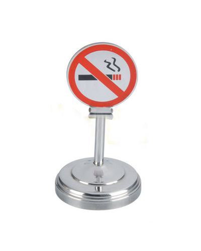Cây để bàn không hút  thuốc 13k13313