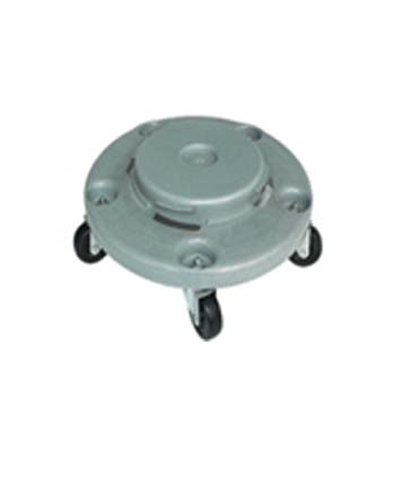Chân đế bánh xe NB-A06