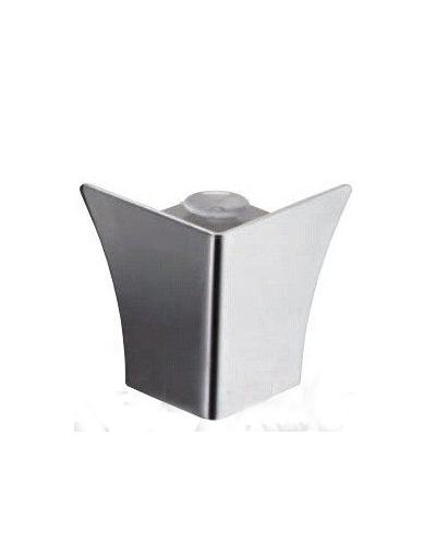 Chân đế inox  8002C