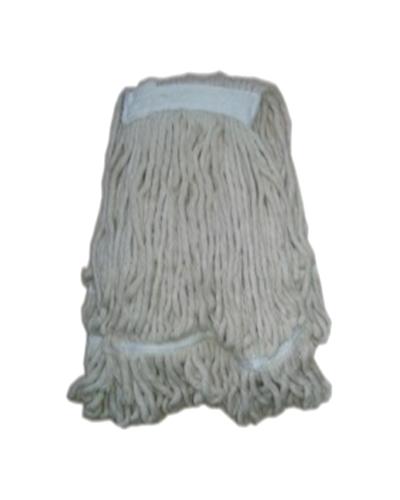 Đầu vải lau nhà