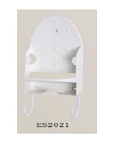 Đế đựng bàn ủi - ES2021