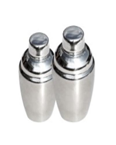 Dụng cụ pha rượu shaker 7059001