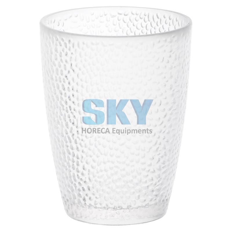 Ly nhựa Popycarbonate - TUMBLER 8932