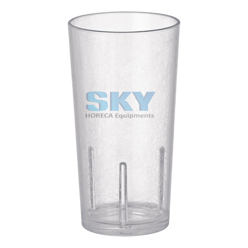 Ly nhựa Popycarbonate - TUMBLER 8952