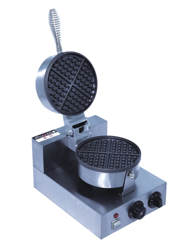 Máy làm bánh Waffle ZH-1