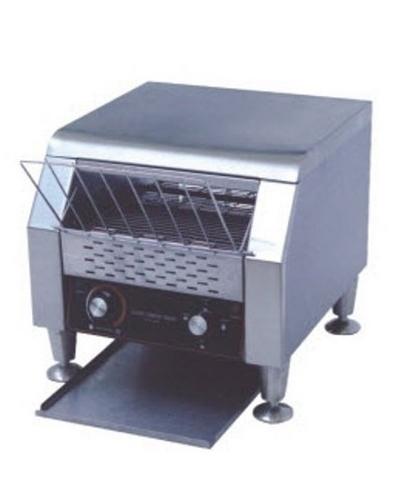 Máy nướng bánh mì băng chuyền TT-300