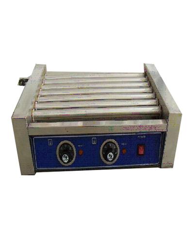 Máy nướng hotdog HD-9T