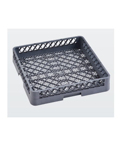 Rack dao muỗng nĩa-GX062
