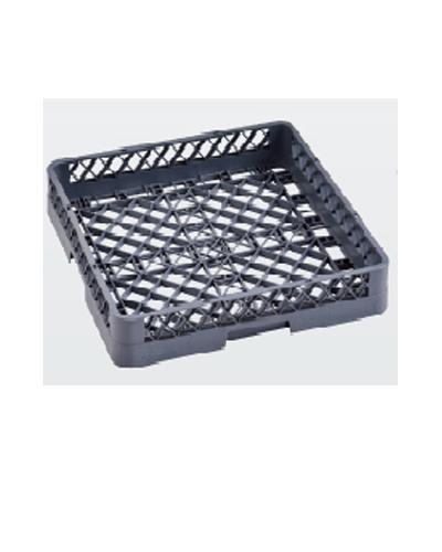 Rack tô chén-GX065