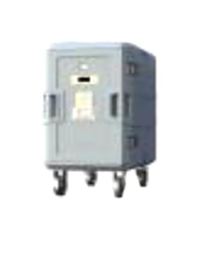 Thùng giữ lạnh ( 110L) SB1-D110