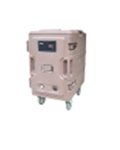 Thùng giữ nhiệt có chức năng làm nóng ( 110L) SB4-A110