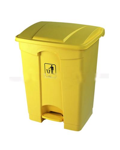 Thùng rác nhựa AF07317