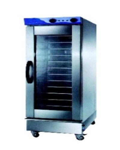 Tủ ủ bột FX-2B