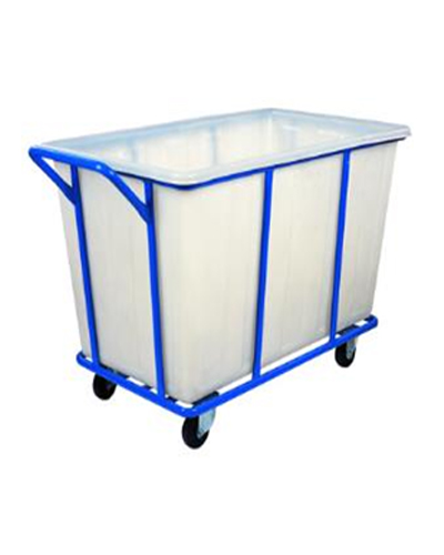 Xe chuyển đồ giặt (Laundry cart)