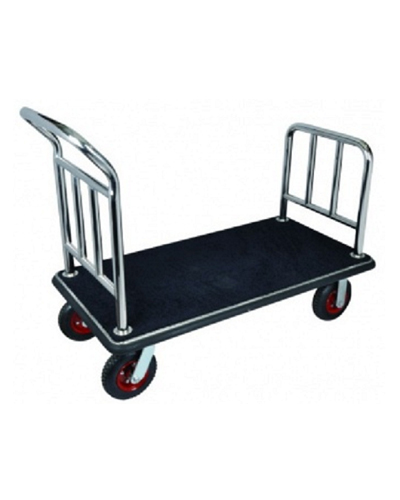 Xe đẩy hành lý 186A12