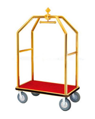 Xe đẩy hành lý XL04