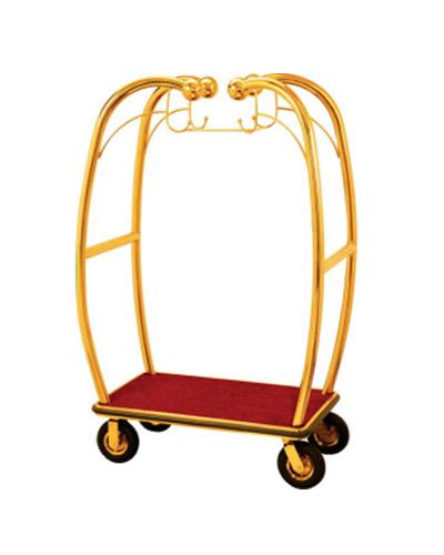 Xe đẩy hành lý XL14
