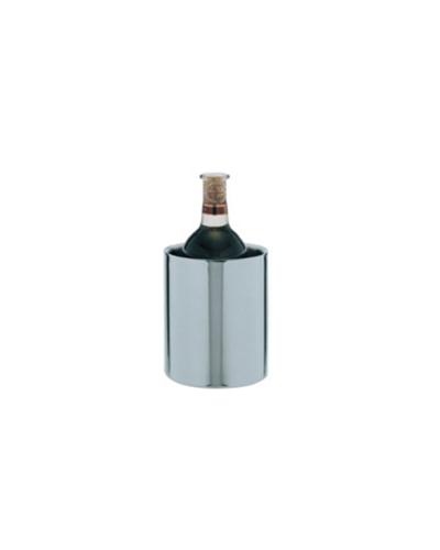 Xô ướp rượu XUR001